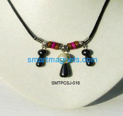 Latest design magnetic pendants