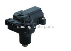 CITROEN stepper motors