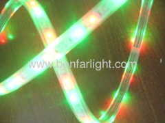 RGB3528 flexible strip light