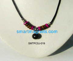 best price magnetic necklace pendant
