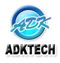 ShenZhen ADK Technology Co.,LTD