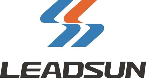 Anshan Leadsun Electronics Co.,Ltd
