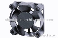 3010 DC COOLING FAN,dc fan,case fan