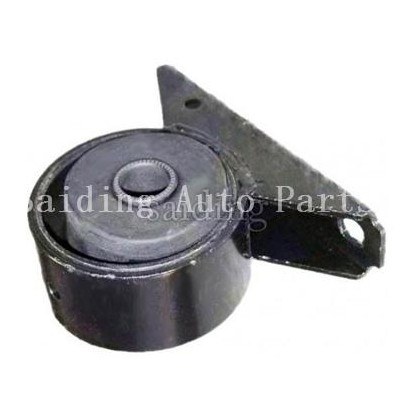 Mitsubishi TM-034 Engine Mount MB309995