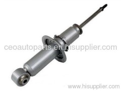 Mazda MX-5 Shock Absorber