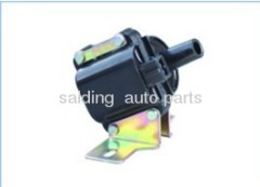 Power Window Wiring Diagram Additionally Toyota Camry Fuse Box as well Engine Diagram For Saturn Ion 2 furthermore Toyota Yaris Fuse Box Location further 2000 Tiburon Fuse Box Diagram as well Scion Xb Fuse Panel Location. on 2007 toyota yaris wiring diagram