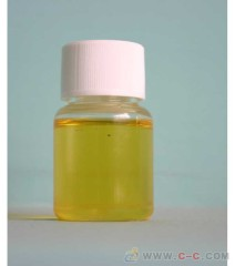 Subcritical Carbon Dioxide Fluid Extracted Almond Oil Sweet