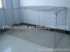 gabion gabion basket gabion box gabion container China