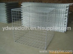 gabion welded gabion basket gabion box gabion container