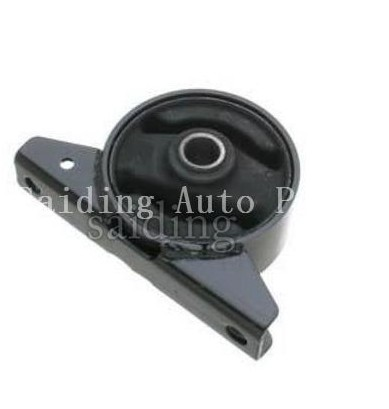 Mitsubishi V6 Engine Mount MR333818