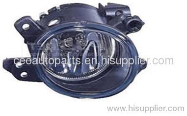 Fog Light For Mercedes W212 2009-2012 OEM#.