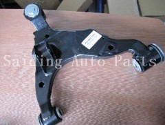 Toyota Land Cruiser 48068-60010