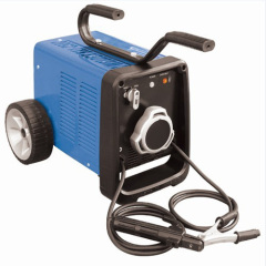 MMA ARC Welder;MMA AC ARC Welding Machines