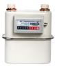 gas meter G2.5
