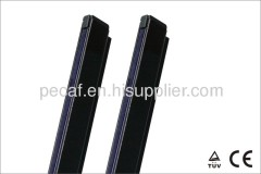 Elevator Light Curtain Safety Photocell
