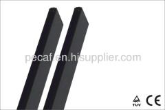 Elevator Safety Light Curtain R32 Series