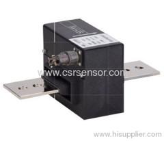 NACL.700E3-T5 Current Transducer