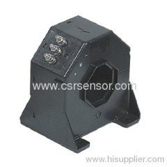 NACL.1000-S1/SP1 Current Transducer
