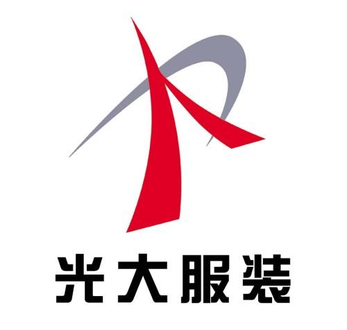 Foshan Guangda Garment co.ltd