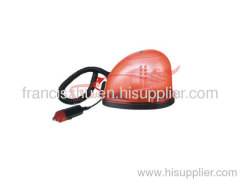 Led warning lamp-51076A , Led Warning light, LED car lighting