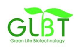 Xian Green Life Bio-technology Co., ltd