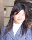 Ms. Megan Tsui