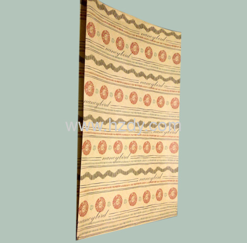 100g Brown kraft paper bag