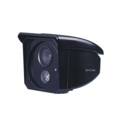700TVL WDR security cameras