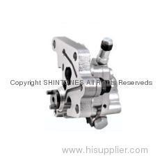 Fuel Pump 20769469 20769476 for Volvo FM12/FH12