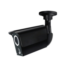 Array LED camera