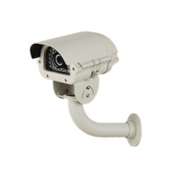 IR House Camera