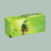 Toy packaging paper box with plastic window toy-packaging-labels1f