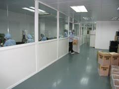 Ningbo Yifeng Lifecare Industrial Co.,Ltd