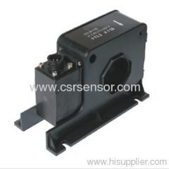 NACL.1000Q-S5 current transducer