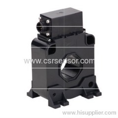 NACL.1000Q-S5/SP1 Current Transducer