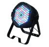 90*3W waterproof LED par