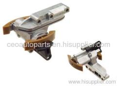 Chain Adjuster for Audi AJQ