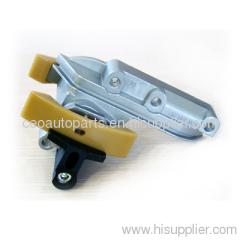 Audi AMK Chain Adjuster