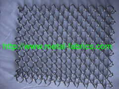 metal drapery metal coil drapery architectural drapery