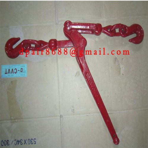Cable Winch Puller Manual http://deli987.en.hisupplier.com/product-1165613-Ratchet-Pullers-Cable-Hoist-puller.html