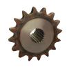 Industrial transmission Non Standard Sprocket