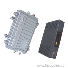 10KM wireless transmitter