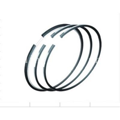 Toyota Hilux 5L Piston Ring OEM 13011-75040