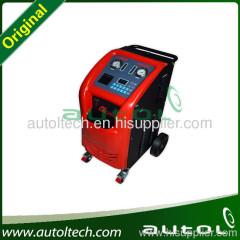Launch CAT-501+ Auto Transmission Cleaner Changer 110V&220V