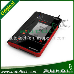 Launch Diagnostic Tool launch X-431 IV Car Tester