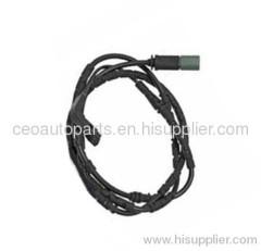 For BMW Z4 E89 Brake Sensor