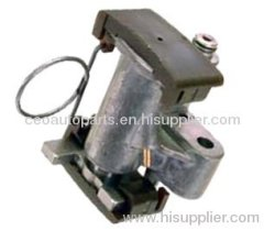 Chain Adjuster for BMW M64