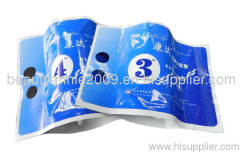 medical orthopedic casting tape