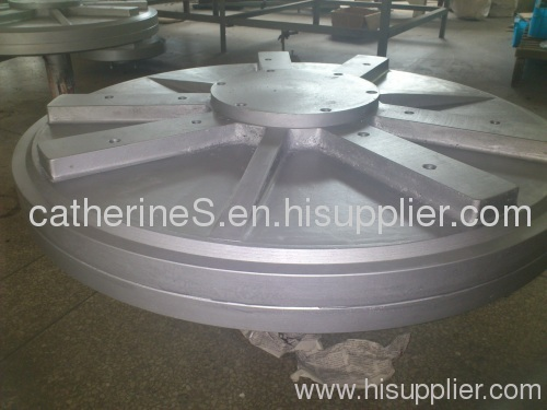Wind Turbine Generator 5kw SHF700 manufacturer from China 3ho