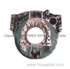 Flywheel Housing of 20451304 20451347 for Volvo